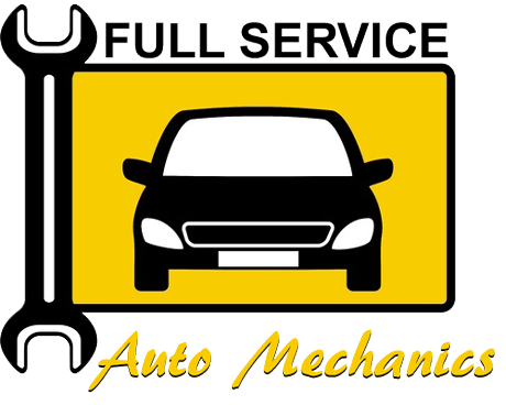 automotive repair garage Texas